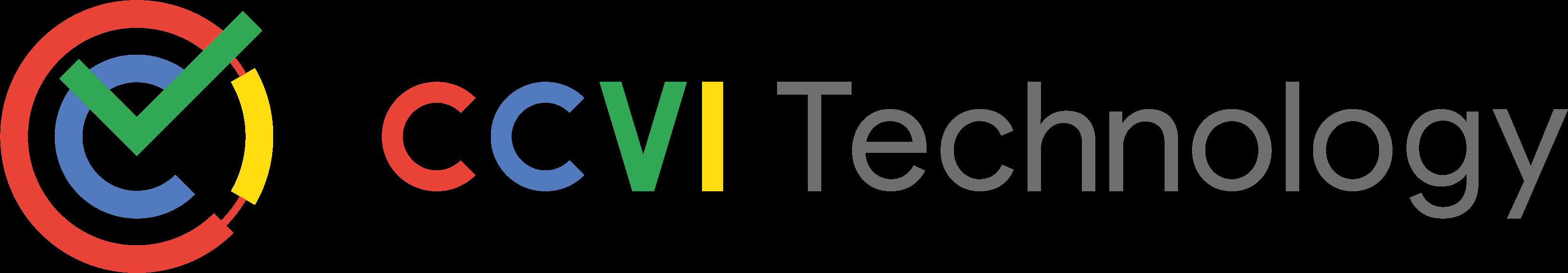 CCVI Technology