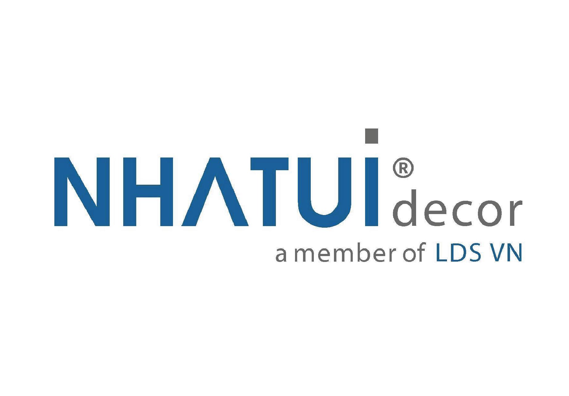 Logo-Nha Tui Decor