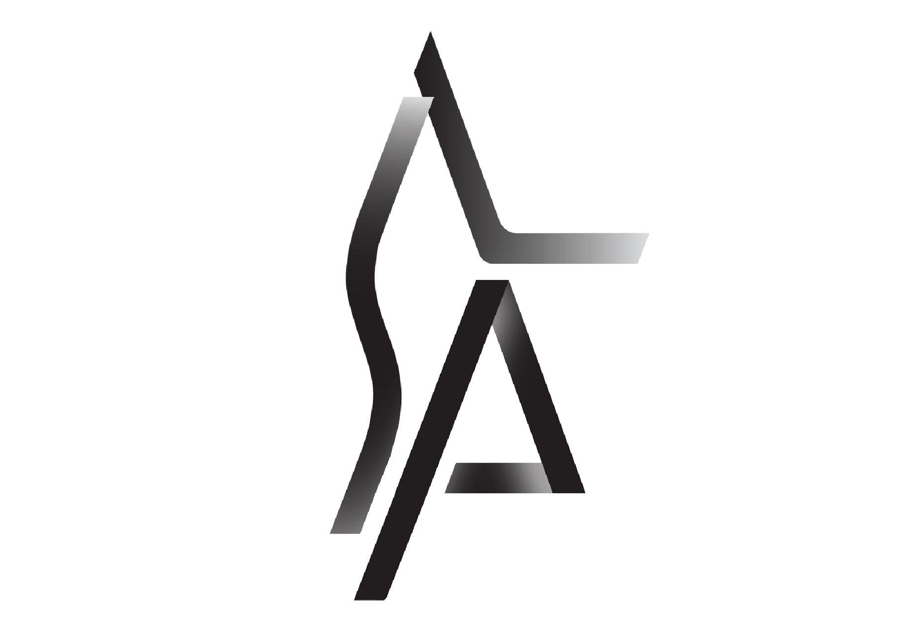 Logo-SLA Designer