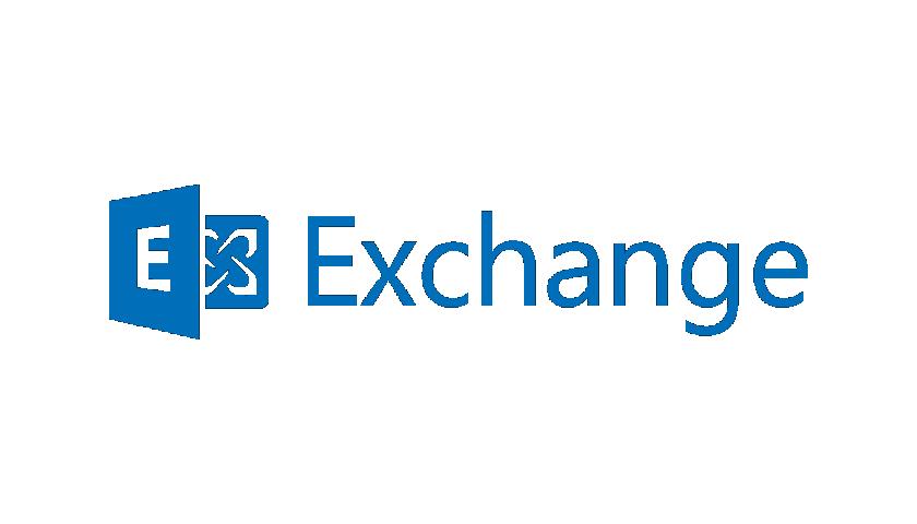 Microft Exchange