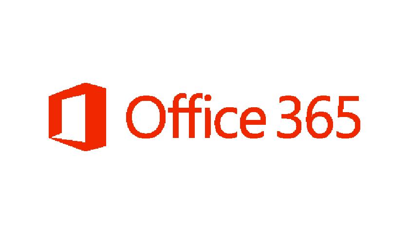 Microft Office 365