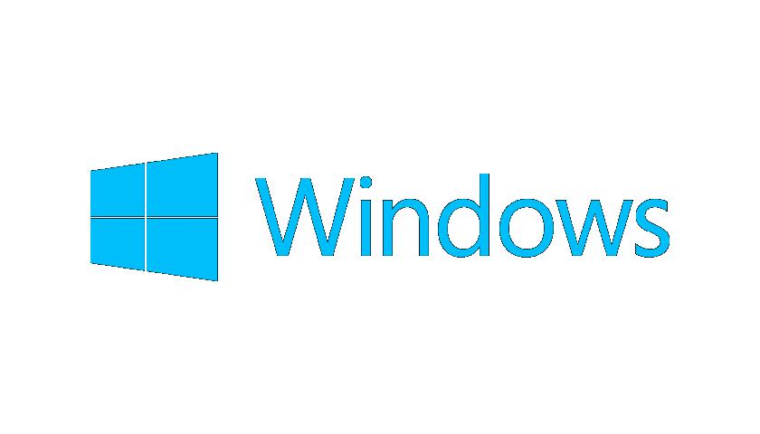 Microft Windows