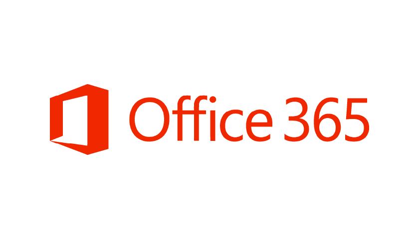 Office 365@2x