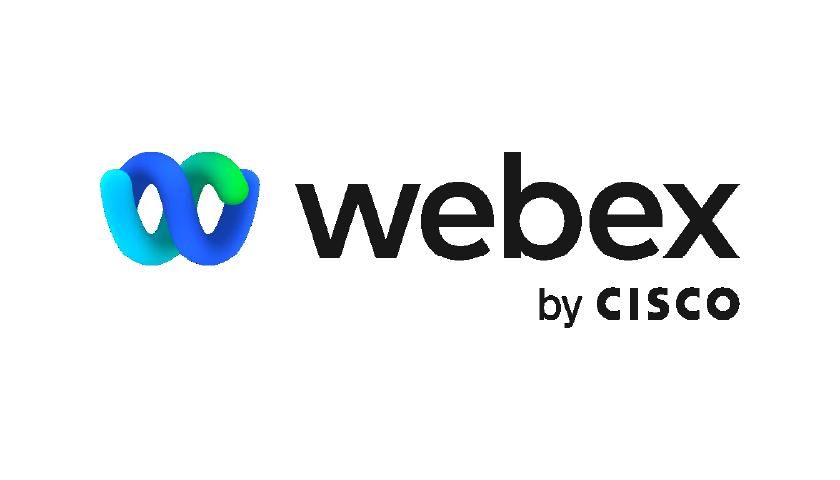 Webex@2x