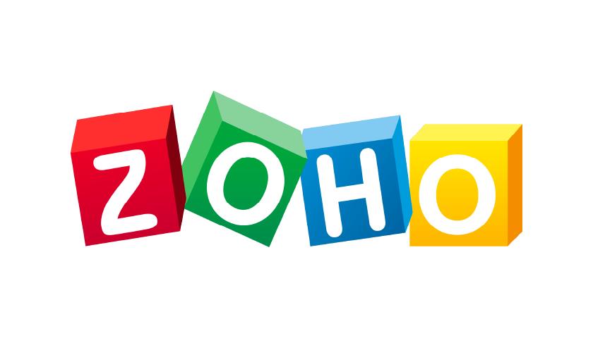Zoho@2x